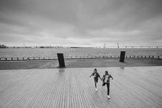 Питер 2019. Денис Бондарев – 32 фотографии Love Story, Louvre, Building, Travel, Viajes, Buildings, Traveling, Trips, Tourism