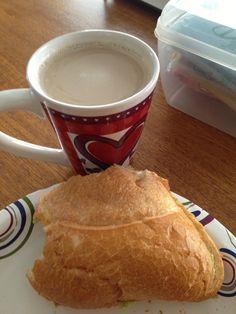Lung fung desayuno chino restaurantes pinterest lungs for Taza de cafe con leche