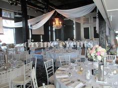 Sebel Pier One Wedding Inspirationdream