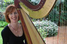 My French harp - c'est magnifique. www.classicalmusician.com.au