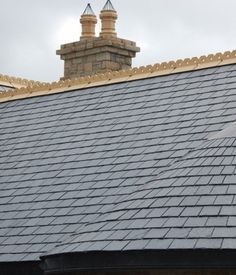 Expanding its offering to provide its portfolio of quality slates throughout the four provinces of Ireland, SSQ Slate has teamed up with Kil...