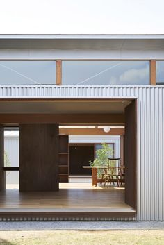 789 best japanese houses images in 2019 japanese architecture rh pinterest co uk