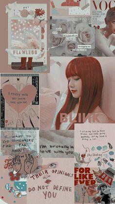 Check out Blackpink @ Iomoio Lisa Blackpink Wallpaper, Locked Wallpaper, Computer Wallpaper, Iphone Wallpaper, Screen Wallpaper, Aesthetic Header, Kpop Aesthetic, Pink Aesthetic, Wallpapers Kpop