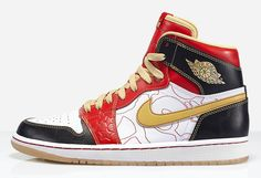 online retailer ac707 60f1d The Air Jordan 1XQ Jordan 1, Michael Jordan, Pictures Of Jordans, Newest  Jordans