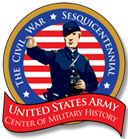 Civil War Commemoration - U.S. Army Center of Military History