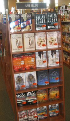 Greetings readings in hunt valley md has books including greetings readings in hunt valley md has books including innocent and gifts of all sorts including orioles and ravens gear httpgr m4hsunfo