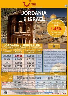 Israel: Jerusalén y Alrededores. Precio final desde 922€ ultimo minuto - http://zocotours.com/israel-jerusalen-y-alrededores-precio-final-desde-922e-ultimo-minuto-10/