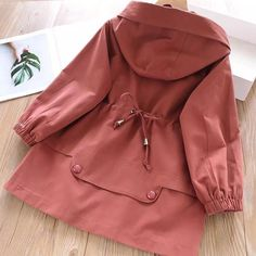 Baby Girl Fashion, Kids Fashion, Fashion Outfits, 2000s Fashion, Fashion News, Korean Fashion, Fashion Online, Stylish Dresses For Girls, Outfits For Teens