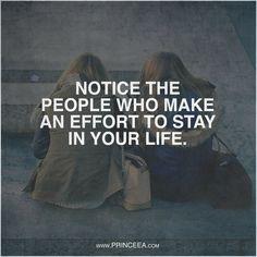 Those are true friends ❤️