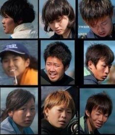 Trainers in Taiji, accomplices to murder. https://www.facebook.com/photo.php?fbid=730281436996240&set=gm.269930073157384&type=1&theater