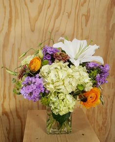 14 Best Floral Design At Acanthusfloralart Images In 2019 Akanthus