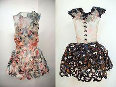 clothing Textile Technology - Pesquisa do Google