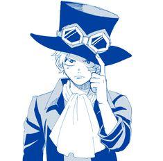 One Piece Fanart, One Piece Anime, Sabo One Piece, Ace Sabo Luffy, Kenma, Dark Anime, Disney Characters, Fictional Characters, Princess Zelda