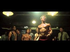 Fight Club David Fincher, Fight Club, Brad Pitt, Concert, Music, Youtube, Movies, Cattle, Musica