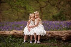 With Mother's Day coming up, a bluebell photo shoot would make a fantastic gift from children to their mummy's. Session Image collections from Blue Bell Woods, Protected Species, Spring Photos, Online Gallery, Photo Shoots, Color Themes, Image Collection, Colorful Flowers, Digital Image