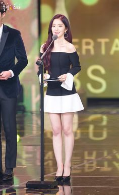 24-12-16 KBS Entertainment Award