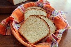 paine de casa moale pentru sandviciuri, reteta paine de casa Bread, Cooking, Food, Places, Diet, Pie, Kitchen, Brot, Essen