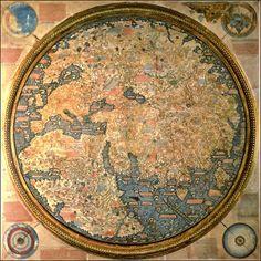 Portal:Edad Moderna - Wikipedia, la enciclopedia libre