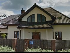 Projekt domu Faworyt - fot 39