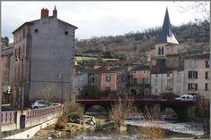 Bon Dimanche 8 Janvier 2017 à tous L'Epiphanie Le village de Champeix 63  http://jalmanach-jeannot.eklablog.fr/dimanche-8-janvier-2017-a128018094
