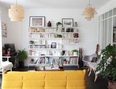 36 Meilleures Images Du Tableau Location Appartement En 2018