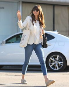 Jessica Biel out and about in Los Angeles #wwceleb #ff #instafollow #l4l #TagsForLikes #HashTags #belike #bestoftheday #celebre #celebrities #celebritiesofinstagram #followme #followback #love #instagood #photooftheday #celebritieswelove #celebrity #famous #hollywood #likes #models #picoftheday #star #style #superstar #instago #