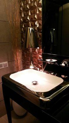 moda bagno design