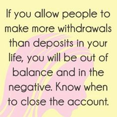 In the words of every banker! The Words, Cool Words, Great Quotes, Quotes To Live By, Inspirational Quotes, Daily Quotes, Awesome Quotes, Meaningful Quotes, Superb Quotes