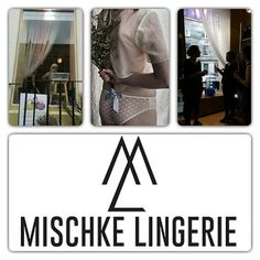 Join us in-store this Thursday Evening @LiliesDreams for another 'Window Workshop' with @mischkelingerie.  Hand-Marble your own Fabric and Mischke Lingerie will sew them into your very own Knickers!  #Designer #DesignYourOwn #Knickers #Pants #Lingerie #Underwear #LiliesAndDreams  #Stockbridge #Edinburgh #Stockfest