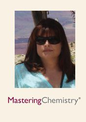 """""""I definitely would recommend MasteringChemistry. This is a nice way to tackle detailed information with useful feedback."""" Click the photo for the full story! Wall Of Fame, Sunglasses Women, Nice, Projects, Style, Log Projects, Swag, Blue Prints, Nice France"""