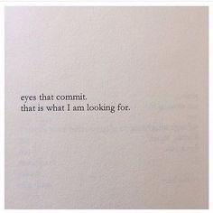 poem. from salt. by nayyirah waheed. #salt #nejma #nayyirahwaheed #literature by nayyirah.waheed