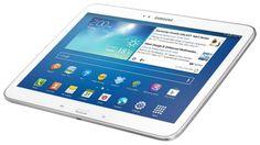chintoo: Samsung galaxy tab 3 10.1 P5210 Android 4.2 1280x8...