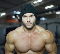 Everything You Need To Know about  How To Eliminate Excess Body Fat. | Men's Fitness & Workouts Fix.