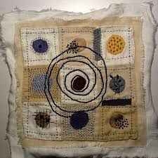 Image result for naomi hutchinson artist