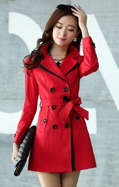 di cappotti ragazze Moda 59 Pinterest invernale su migliori foto FE8wqwtT