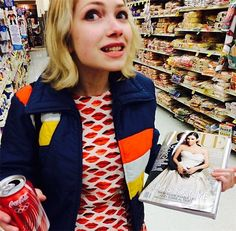 15 life tips with Tavi Gevinson