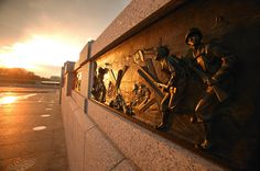 WWII Memorial, Washington, DC| Whysall Photography Travel Photographer, Professional Photographer, Us Vets, Lighting Techniques, Pretty Pictures, Travel Usa, National Geographic, Washington Dc, Wwii