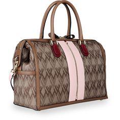 Double handle bags Women
