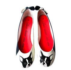 #sapatilhas #AliceDisse #fun
