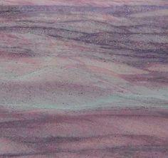 purple countertop | Euro Tech - CounterTops - Granite Color Group - PURPLES