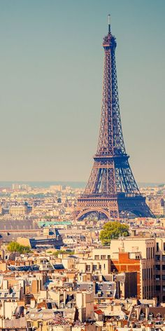 Paris, France  Places to #getlucky curated by your friends at luckybloke.com   