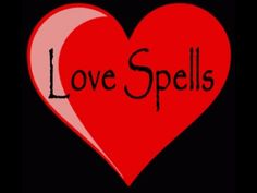 Do you want voodoo love spell then you can consult with spell caster hazrat sufi mahbub shah and get also voodoo spells for love and spells for true love.