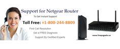 #Netgear #Router Technical #Support - Live PC Geeks