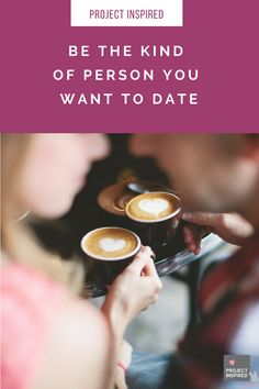 Christian dating discussion topics