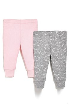 Free shipping and returns on Skip Hop Cotton Pants (2-Pack) (Baby Girls) at Nordstrom.com. Soft cotton pants perfect for your little sweetie feature comfy elastic at the waistband and cuffs to keep them in place.