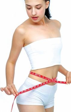 Fast Weight Loss Tips for Teens