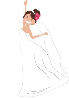 Wedding Couples, Cinderella, Bridal Shower, Bride, Disney Princess, Disney Characters, Download, Shower Ideas, Piercings