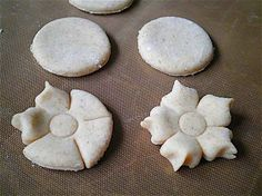 Desserts easy cookies simple 69 Ideas for 2019 Cookie Recipes For Kids, Cookie Dough Recipes, Sweets Recipes, Easy Desserts, Banana Recipes Easy, Easy Bread Recipes, Bread Shaping, Healthy Vegetable Recipes, Shortbread Recipes