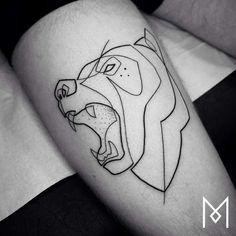 http://www.ufunk.net/artistes/mo-ganji/attachment/mo-gangi-one-line-tattoos-21/
