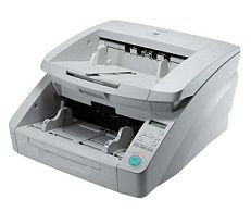 canon ir3300 printer drivers for windows 7 64 bit